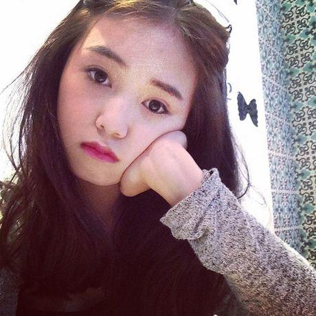 Midu len tieng khi ro tin thieu gia Phan Thanh yeu hot girl Salim - Anh 5