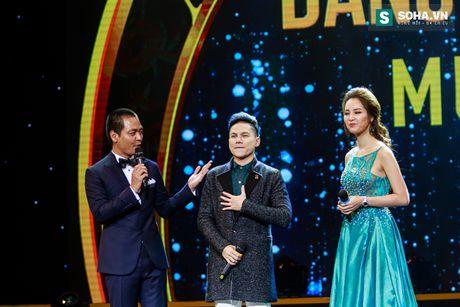 MC Phan Anh nguong ngung de Duong Trieu Vu hon ma - Anh 6