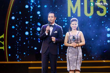 MC Phan Anh nguong ngung de Duong Trieu Vu hon ma - Anh 9