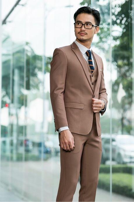 Chang so 'du' vi duoi day la 50 sac thai dien suit cho chang trai hien dai - Anh 4