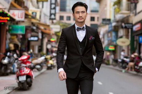 Chang so 'du' vi duoi day la 50 sac thai dien suit cho chang trai hien dai - Anh 7