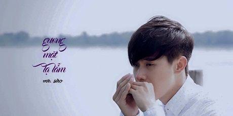 Giai dieu harmonica day am anh trong MV chuyen tinh buon cua Mr. Siro - Anh 5