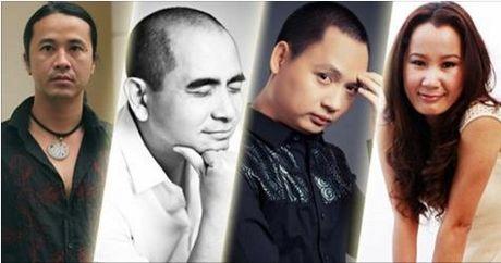 Pham Hong Phuoc duoc em gai 'ho tong' di thi Sing My Song - Anh 7