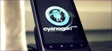 5 tuy bien Android ma nguoi dung iOS 'nam mo' cung khong thay - Anh 5
