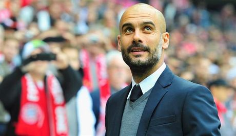 Guardiola that vong voi hang cong - Anh 1