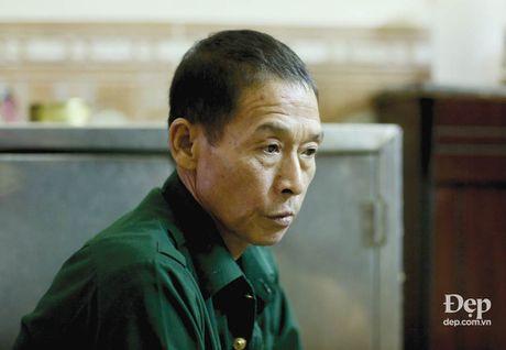 Binh 'cong' & dong doi - Nhung nguoi linh Vi Xuyen - Anh 1