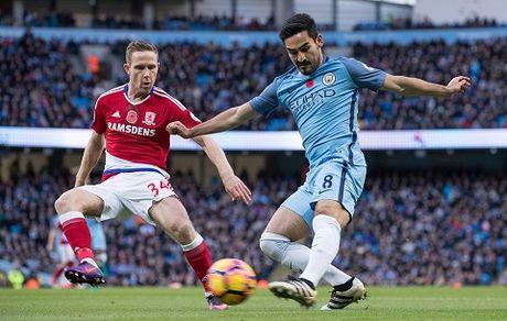 Man City roi xuong mat dat theo dung kieu Pep Guardiola - Anh 2