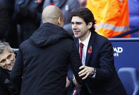 Man City roi xuong mat dat theo dung kieu Pep Guardiola - Anh 3