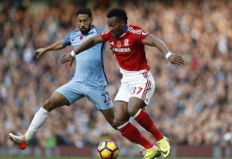 Man City roi xuong mat dat theo dung kieu Pep Guardiola - Anh 4