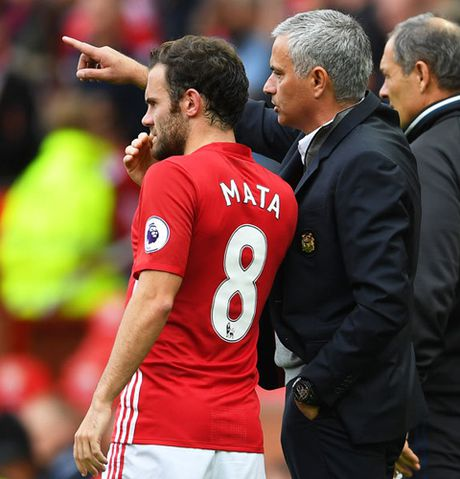 Scholes loai Mata khoi doi hinh ly tuong cua Man United mua nay - Anh 4