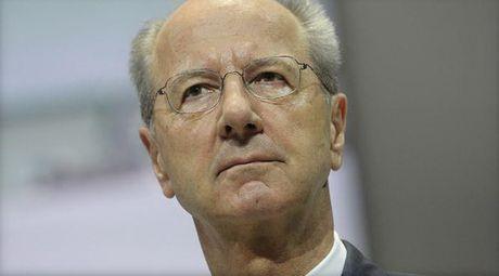 Duc mo rong dieu tra be boi gian lan khi thai xe hoi cua Volkswagen - Anh 1