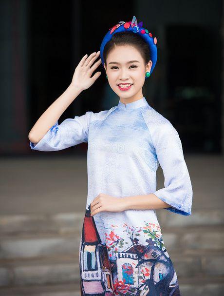 Hoa - a hau HHVN 2016, ai noi tieng Anh 'dinh' nhat? - Anh 4