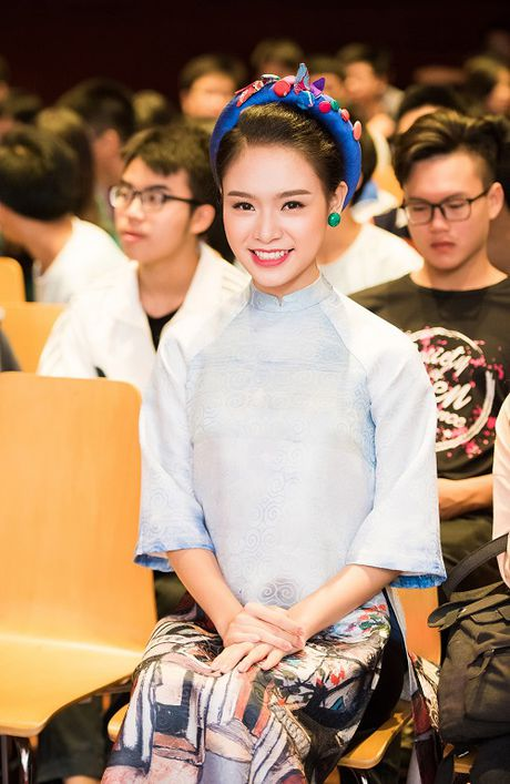 Hoa - a hau HHVN 2016, ai noi tieng Anh 'dinh' nhat? - Anh 5
