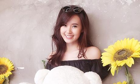 Midu viet tam thu sau tin don Phan Thanh co nguoi moi - Anh 1