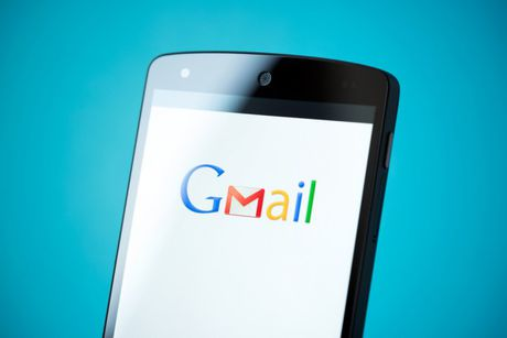 Phat hien loi bao mat nghiem trong tren Gmail - Anh 1
