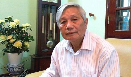 Vi sao Tram BOT giang nhu 'mang nhen' tu Bac chi Nam? - Anh 1
