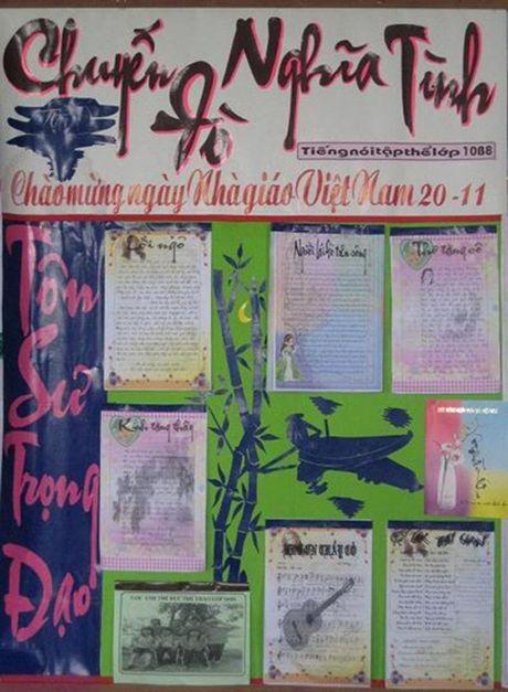 Loi ngo bao tuong 20/11 hay va noi bat nhat 2016 - Anh 4