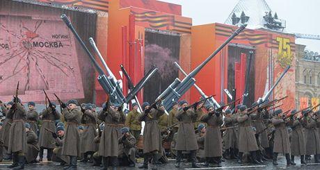 Tai hien le duyet binh huyen thoai tren Quang truong Do - Anh 4