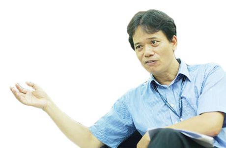 Doanh nhan ty phu tai Viet Nam: Minh bach thong tin de tao su ben vung - Anh 1
