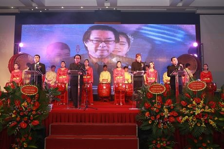 Lua dao khach hang, da cap Thien Loc bi phat 570 trieu dong - Anh 1