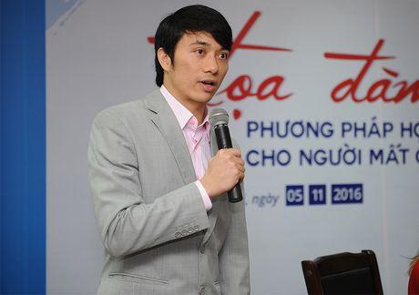 Phan dong nguoi Viet hoc tieng Anh sai quy trinh - Anh 3