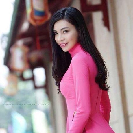 Goc khuat lang mot: Sang chanh, hao nhoang chi la 'vo boc' - Anh 3