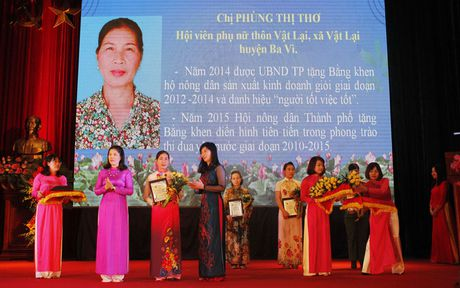 Nguoi bien dat can thanh trang trai tien ty - Anh 1