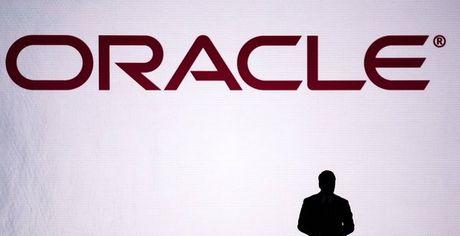 'Nguoi khong lo' Oracle sap thau tom NetSuite voi gia 9,3 ty USD - Anh 1