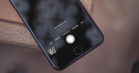 Danh gia camera iPhone 7 Plus: Chua den muc qua tot - Anh 4