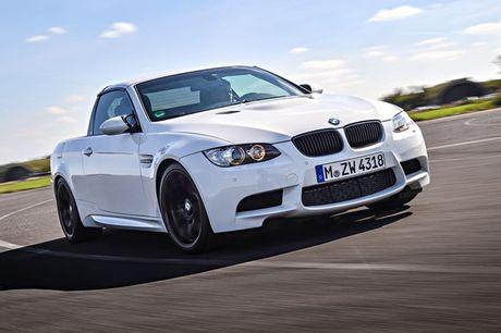 4 mau M3 bi mat cua BMW - Anh 5