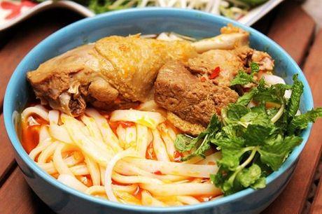 Dac san Phan Thiet niu chan du khach - Anh 2
