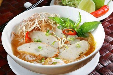 Dac san Phan Thiet niu chan du khach - Anh 3