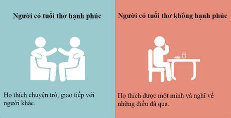 Trai nghiem tuoi tho anh huong den so phan ban nhu the nao - Anh 5