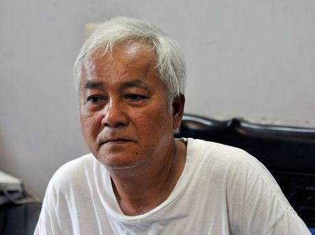 3 nam dien vien phim 'Dat va nguoi' cung mac ung thu - Anh 5