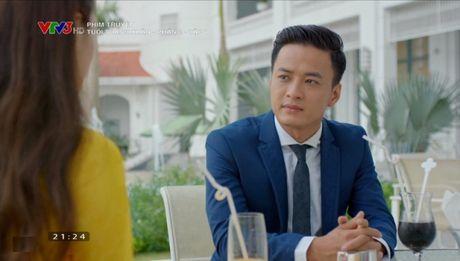 Dan trai dep ca Han lan Viet dang khien trieu fan 'dien dao' trong Tuoi thanh xuan 2 - Anh 11