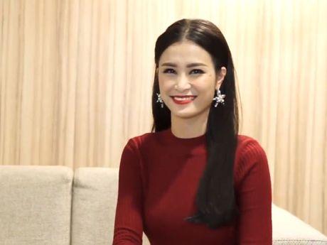 Dong Nhi gianh giai Nghe si Dong Nam A xuat sac nhat EMA 2016 - Anh 1