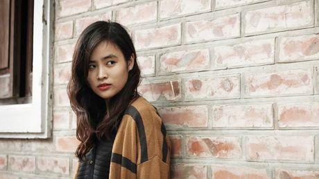 Nhung bong hong 'khuynh dao' lang game Viet - Anh 1
