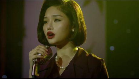 My lam lai bom tan 'Miss Granny' cua Han Quoc - Anh 3