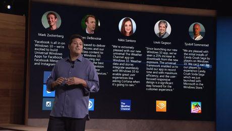 Windows Phone 'chet chac' va do la dieu tot cho Microsoft - Anh 2