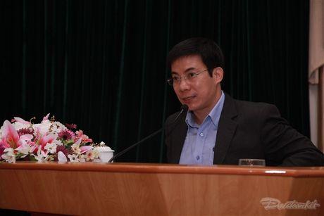 Sinh hoat chuyen de huong ung Ngay phap luat Viet Nam - Anh 2