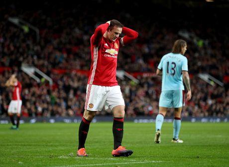 Mot Rooney sat thu da khong bao gio tro lai - Anh 1