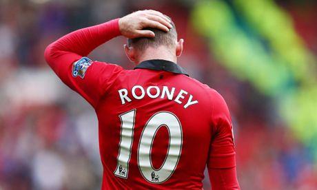 Mot Rooney sat thu da khong bao gio tro lai - Anh 3