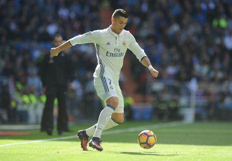 Ronaldo nhan luong nua trieu bang voi hop dong moi - Anh 6