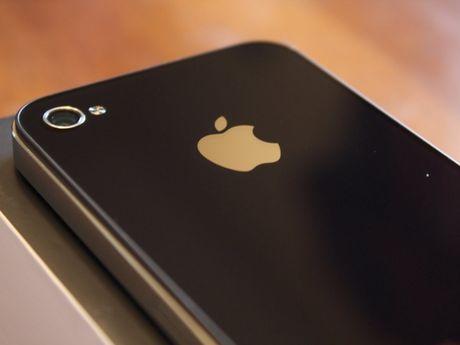 Quen iPhone 7 di, iPhone 2017 dang so huu hon nhieu - Anh 3