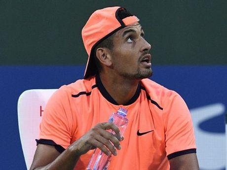 Tennis ngay 11/7: Murray tiet lo dong luc de vuon len so 1 the gioi. Da xac dinh 8 suat du ATP World Tour - Anh 1
