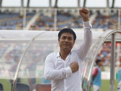 Tuyen Viet Nam duoc cho don tai Can Tho - Anh 1