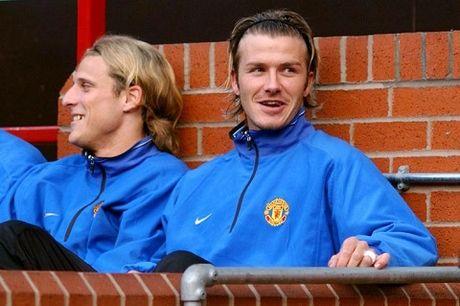 Sir Alex Ferguson se thay doi nhung gi NEU quay lai Man United? - Anh 1