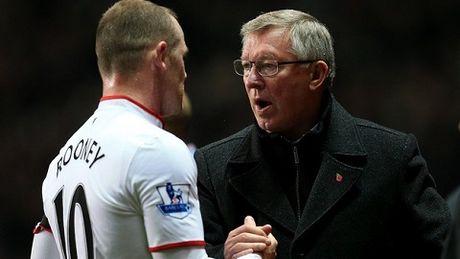 Sir Alex Ferguson se thay doi nhung gi NEU quay lai Man United? - Anh 3