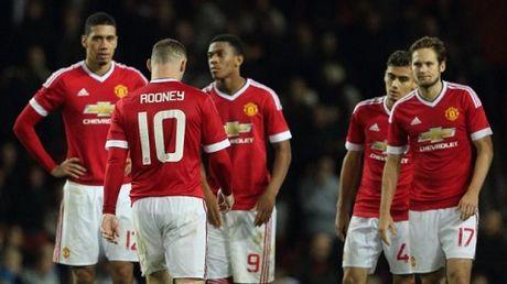 Sir Alex Ferguson se thay doi nhung gi NEU quay lai Man United? - Anh 4
