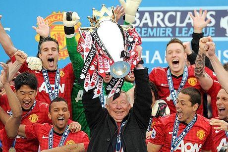 Sir Alex Ferguson se thay doi nhung gi NEU quay lai Man United? - Anh 5
